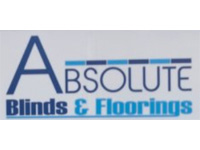 ABSOLUTE BLINDS AND FLOORINGS LTD