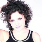 The Bolton News: Annie Mac will be at the Macron Stadium next week