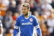 Adam Le Fondre may have to wait for his Wanderers debut