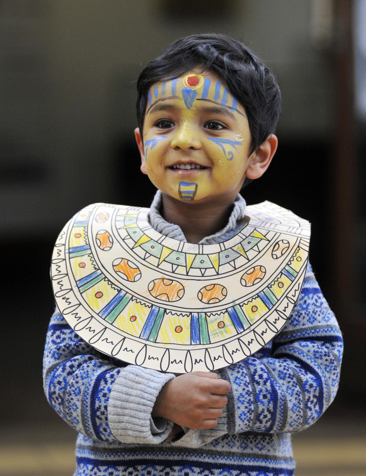 egyptian gods for kids - photo #31