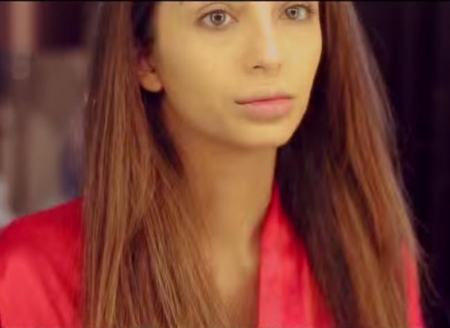 Amir Khan S Wife Faryal Makhdoom