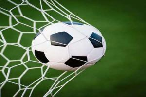 BOLTON AT HOME SUNDAY LEAGUE: Farnworth and Brindley take charge of title races