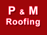 P & M Roofing