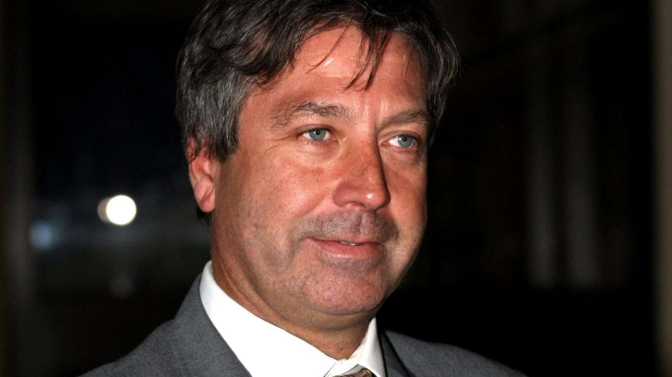 White apron in warrington - 18 Things People Thought John Torode S Apron Looked Like On Celebrity Masterchef From The Bolton News