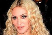 MUSIC: Madonna claims age discrimination