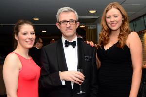 In pictures: Bolton Law Society annual dinner