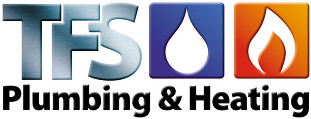 TFS Plumbing & Heating