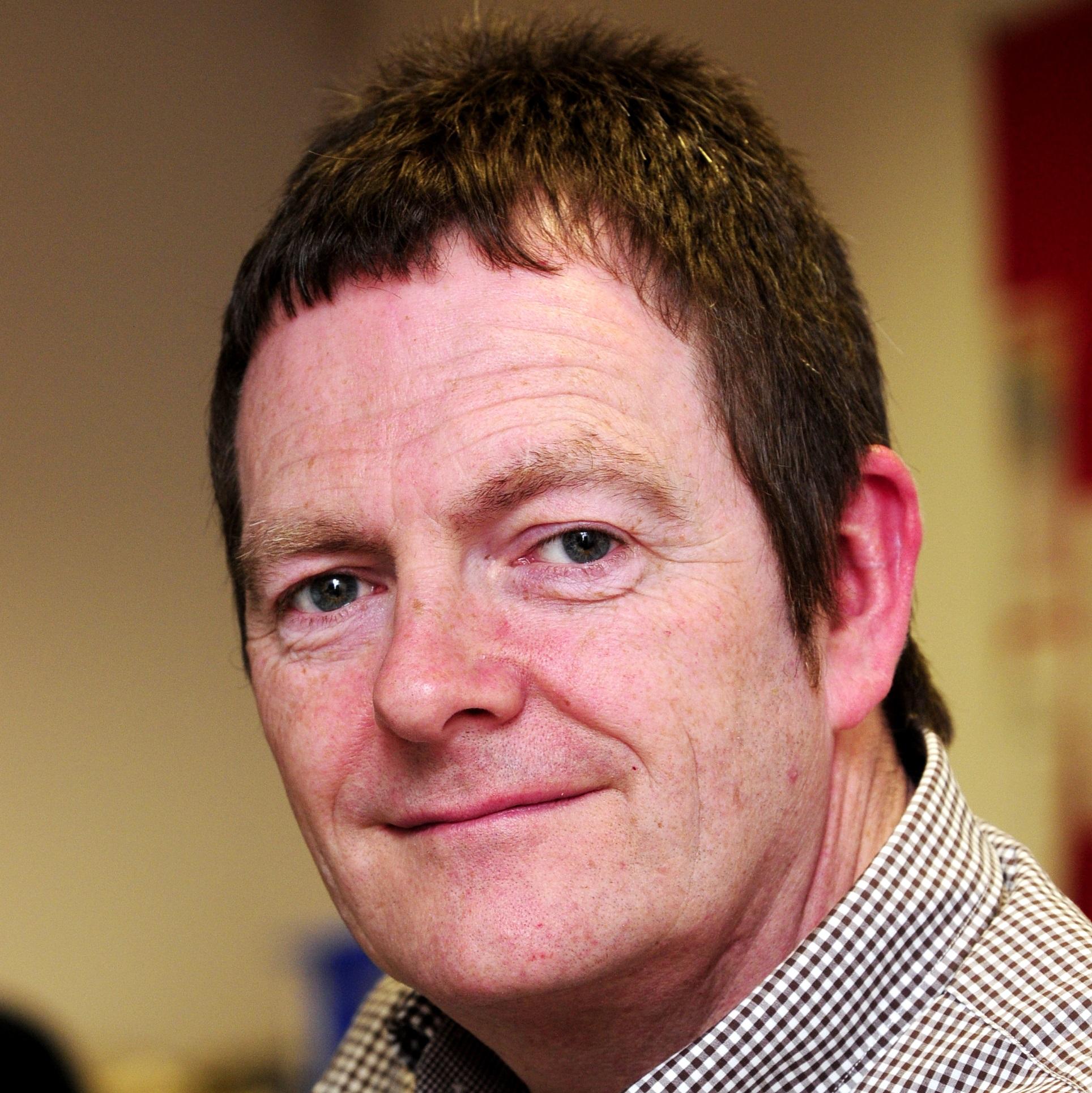 Profile: Craig Archer - 3701619