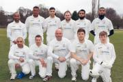 Astley Bridge recorded a narrow win at Eagley by two wickets