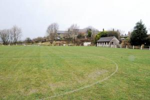 Turton FC to battle on despite being denied promotion