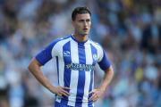 Owls striker Gary Madine could be heading to Wanderers