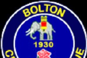 Bolton Cricket League acting chairman clarifies situation over first-season structure following criticism