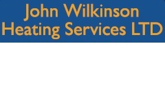 John Wilkinson  Heating Services Ltd