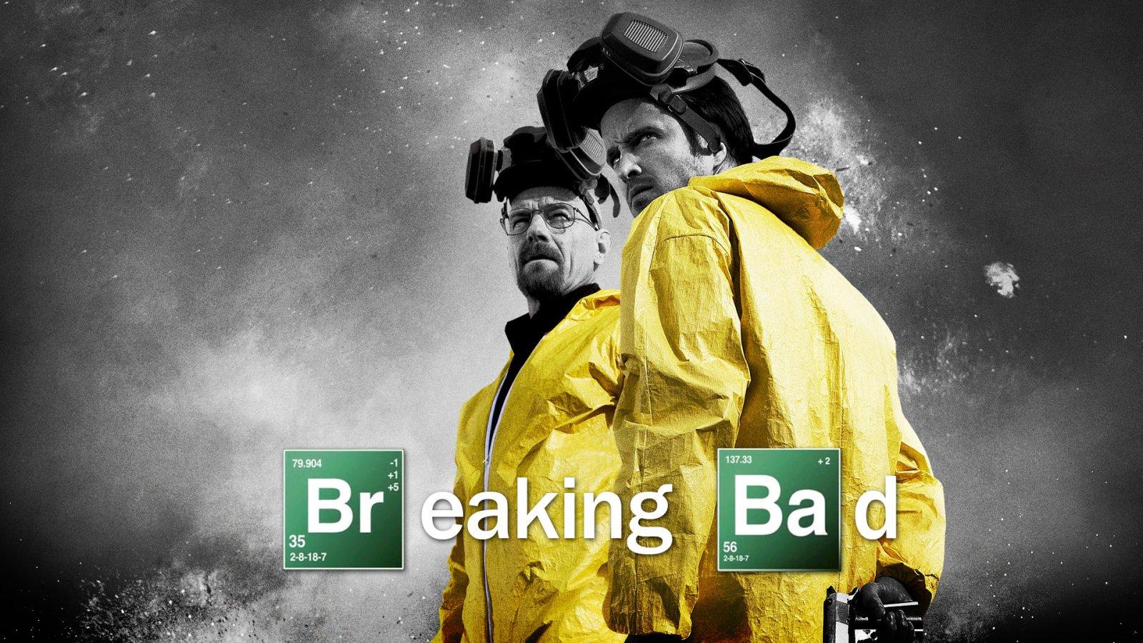 breaking-bad-tv