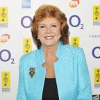 The Bolton News: Cilla Black died at her home in the south of Spain