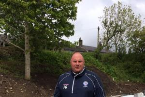 WEST LANCASHIRE LEAGUE: Turton have unfinished business in league