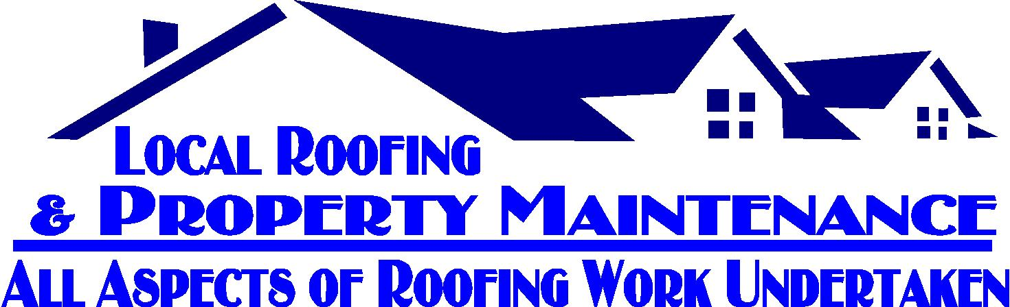 Local Roofing Property Maintenance