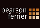 Pearson Ferrier - Bury (Lettings)