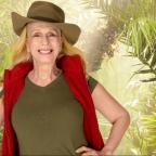 The Bolton News: I'm a Celebrity 2015: Lady C's 'bullying' behaviour is a step too far for Twitter