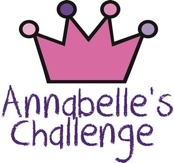The Bolton News: Christmas Charity Coffee Morning in support of Annabelle's Challenge