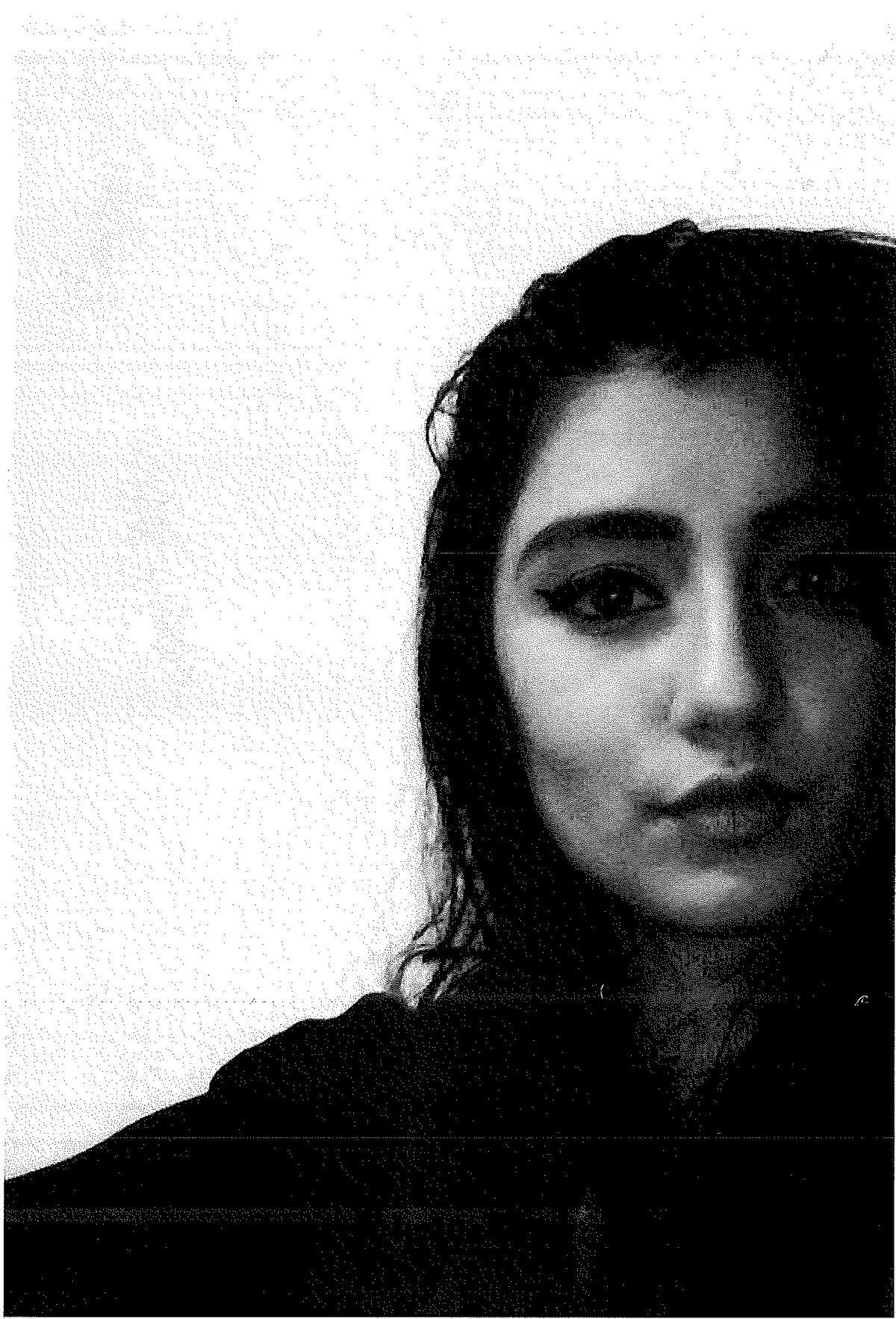 FOUND: Missing 13-year-old schoolgirl <b>Sadia Ahmed</b> returns home to Halliwell ... - 4656436