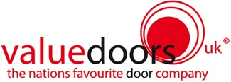 P&A DOORS AND WINDOWS LTD T/A VALUE DOORS DURHAM AND TEES