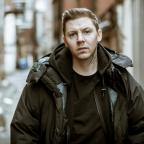 The Bolton News: Professor Green on his new documentary and why he's seen 'both sides of the coin'