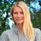The Bolton News: Gwyneth Paltrow testifies in stalking trial: 'This has been a very long and very traumatic experience'