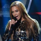 The Bolton News: 'This is awful': Here's how Beyonce turned down a collaboration with Coldplay
