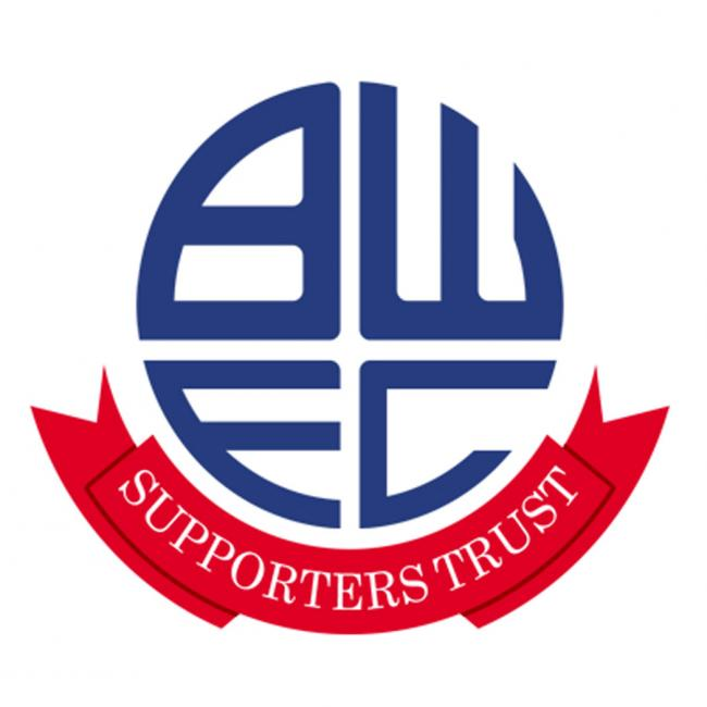 Supporters Trust