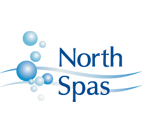 NORTH SPA'S