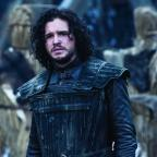 The Bolton News: Game of Thrones just confirmed a popular fan theory about Jon Snow's parents