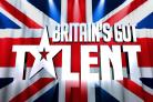 Britain's Got Talent auditions to be held at Bolton shopping centre
