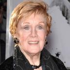 The Bolton News: Marni Nixon, soprano who dubbed voices of Hollywood A-listers, dies aged 86