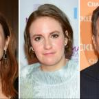 The Bolton News: Julianne Moore and Lena Dunham among 100 stars vowing to 'bring attention to the dangers of a Trump presidency'