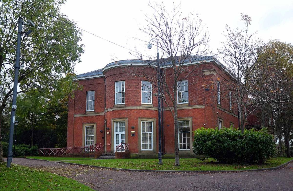 Marriages will no longer take place at mere hall as council marriages will no longer take place at mere hall as council relocates registrars service aiddatafo Choice Image
