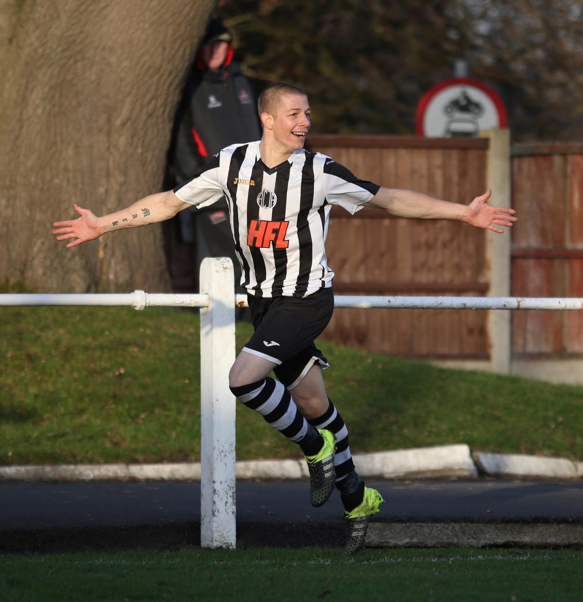 Atherton collieries thump northern league champions shildon in fa atherton collieries thump northern league champions shildon in fa vase reviewsmspy