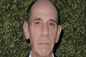 George Clooney leads tributes to cousin Miguel Ferrer