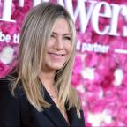 The Bolton News: Is Jennifer Aniston about to launch a new TV series?