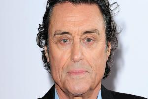 Ian McShane to Game of Thrones fans: You need to get out more