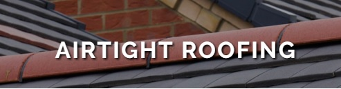 Airtight Roofing