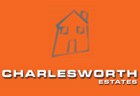 Charlesworth Estates