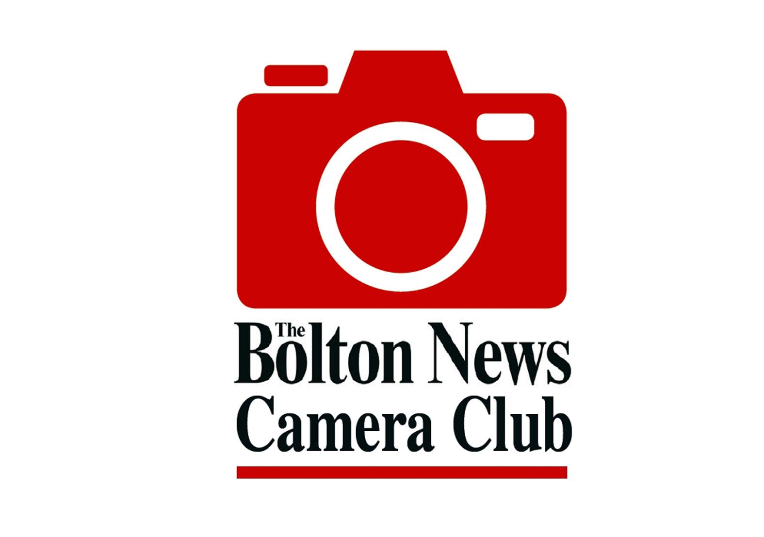 photographers Amateur amateur clubs camera for