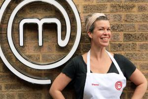 Fans left shocked as Shauna gets boot from MasterChef