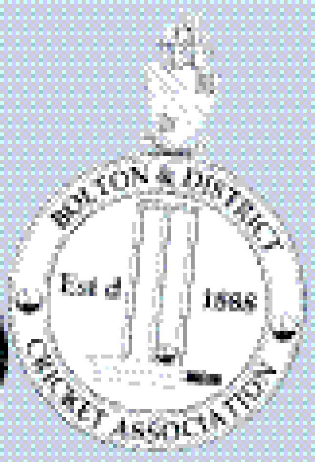 Bolton and District Cricket Association