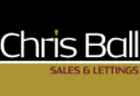 Chris Ball Estates