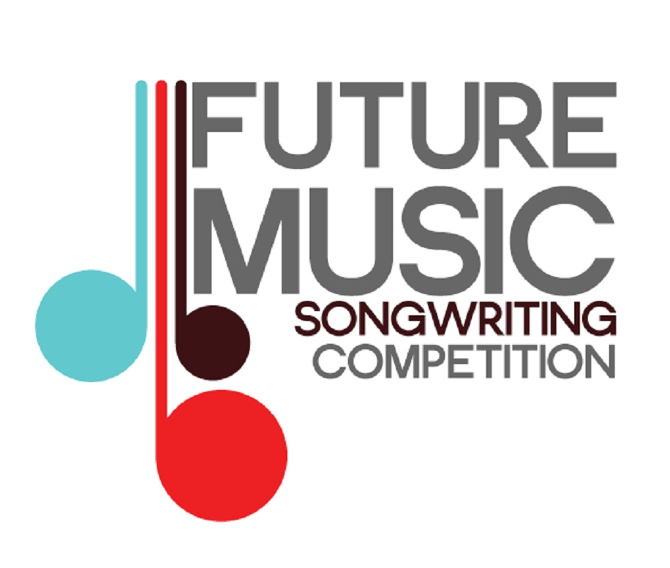 Manchester Songwriting Competition