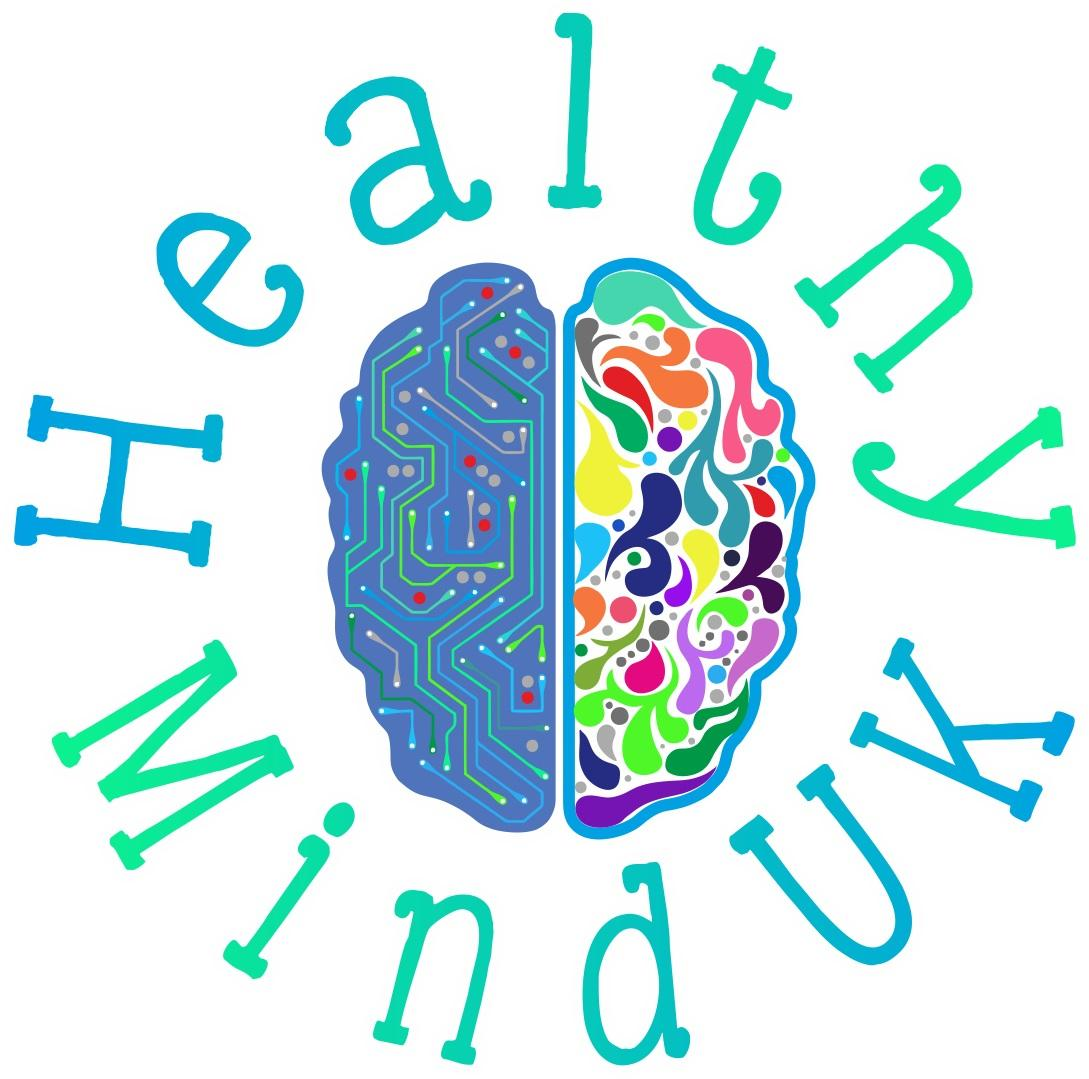 Image result for healthy minds bolton