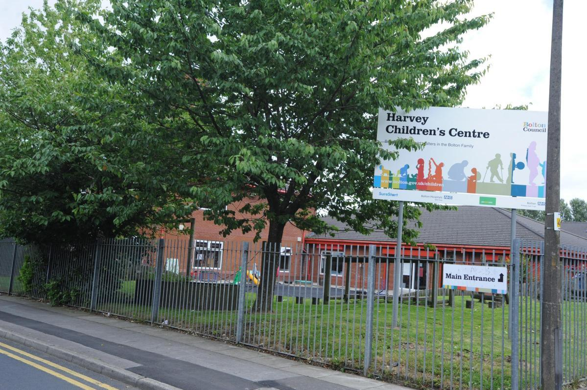 PROPOSAL: Popular nursery could be shut