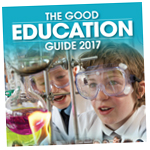The Bolton News: good education cover bb 2017